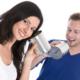 Coaching-pour-les-particuliers-Communication-Couple