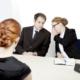Coaching pour les particuliers - Entretiens d'embauche