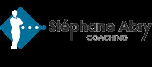 logo_web_SA_coaching3