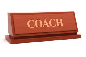 Coach Stephane Abry Coaching
