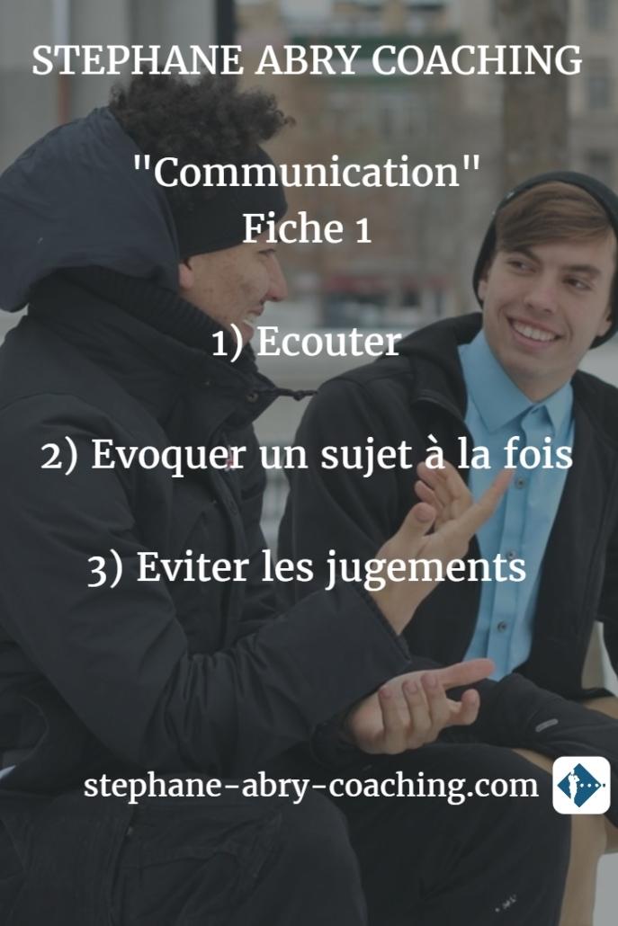 fiche-communication-1