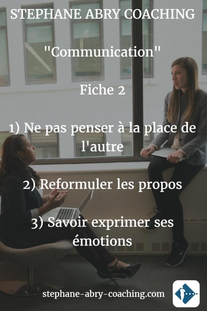 fiche-communication-2