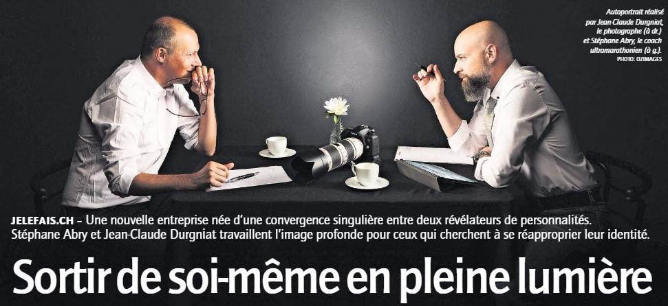 jelefais.ch