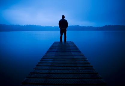 Lutter contre la déprime