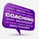 Coaching Stephane Abry Coaching
