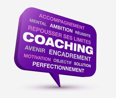Coaching Stephane Abry Coaching