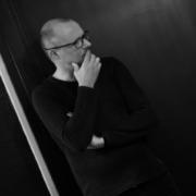 Stéphane Abry Coaching