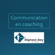 Communication en coaching