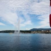 Coaching professionnel aux portes de Genève