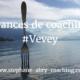 Coaching Vevey