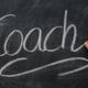 Coach Abry