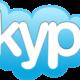 Skype Abry