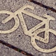 Petit vélo
