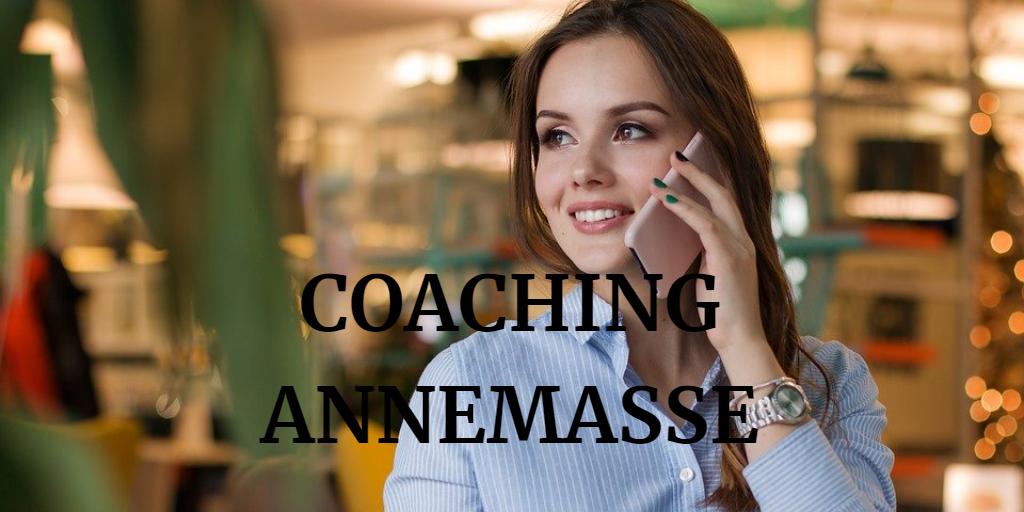 Coaching à Annemasse