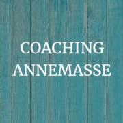 Rencontrons-nous à Annemasse