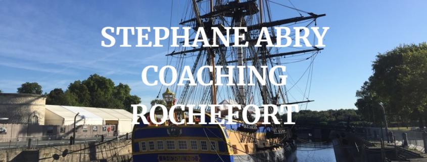 Confiance Rochefort