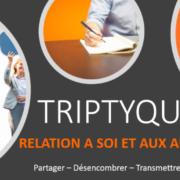 Triptyque à Rochefort