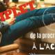Passez à l'action à Angoulême