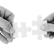 Créer un contexte de confiance