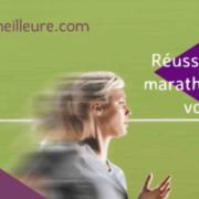 Réussissez votre marathon grâce à votre mental