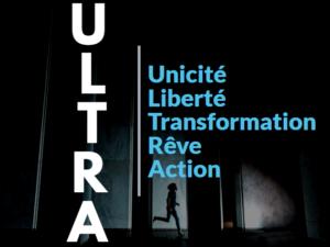 Méthode ULTRA