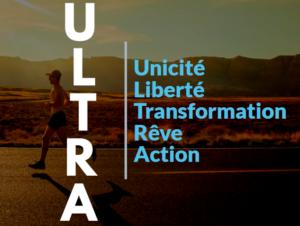 Comment fonctionne la méthode ULTRA