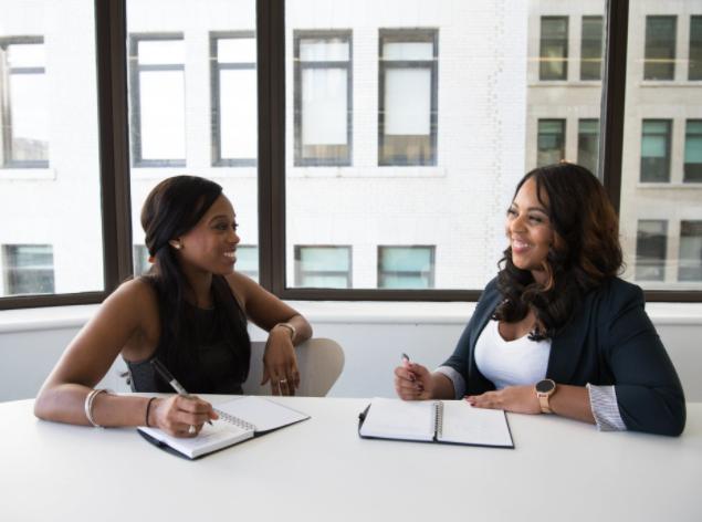 Préparation mentale pour réussir vos entretiens