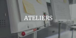 Ateliers Stéphane Abry