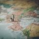 Coaching en ligne pour les expats