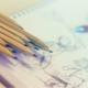Atteindre vos buts avec des dessins