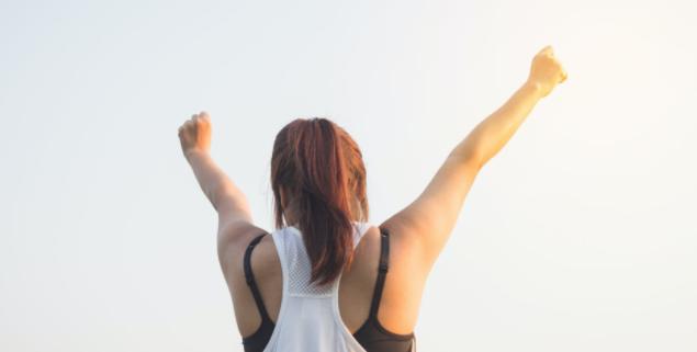 Comment faire pour retrouver votre motivation