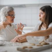 10 trucs pour améliorer votre communication