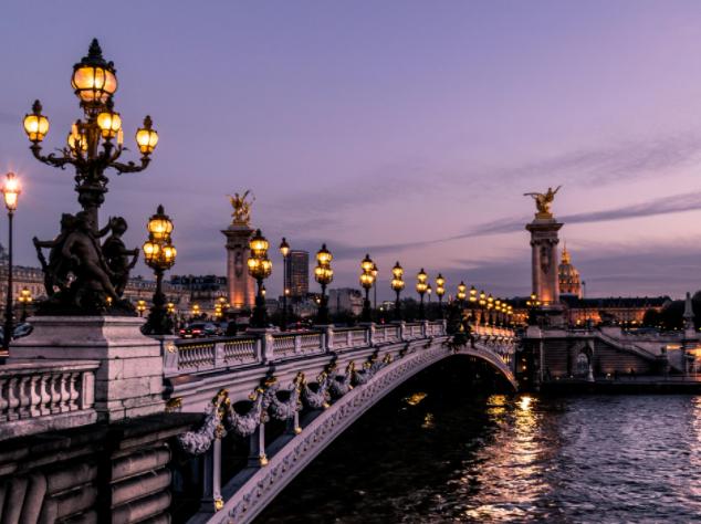 Coaching en ligne depuis la France et la Suisse