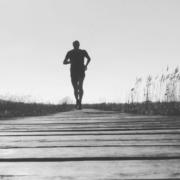 Pourquoi courir m'a aidé à mieux vous coacher